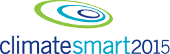 Climate Smart Seal 2015