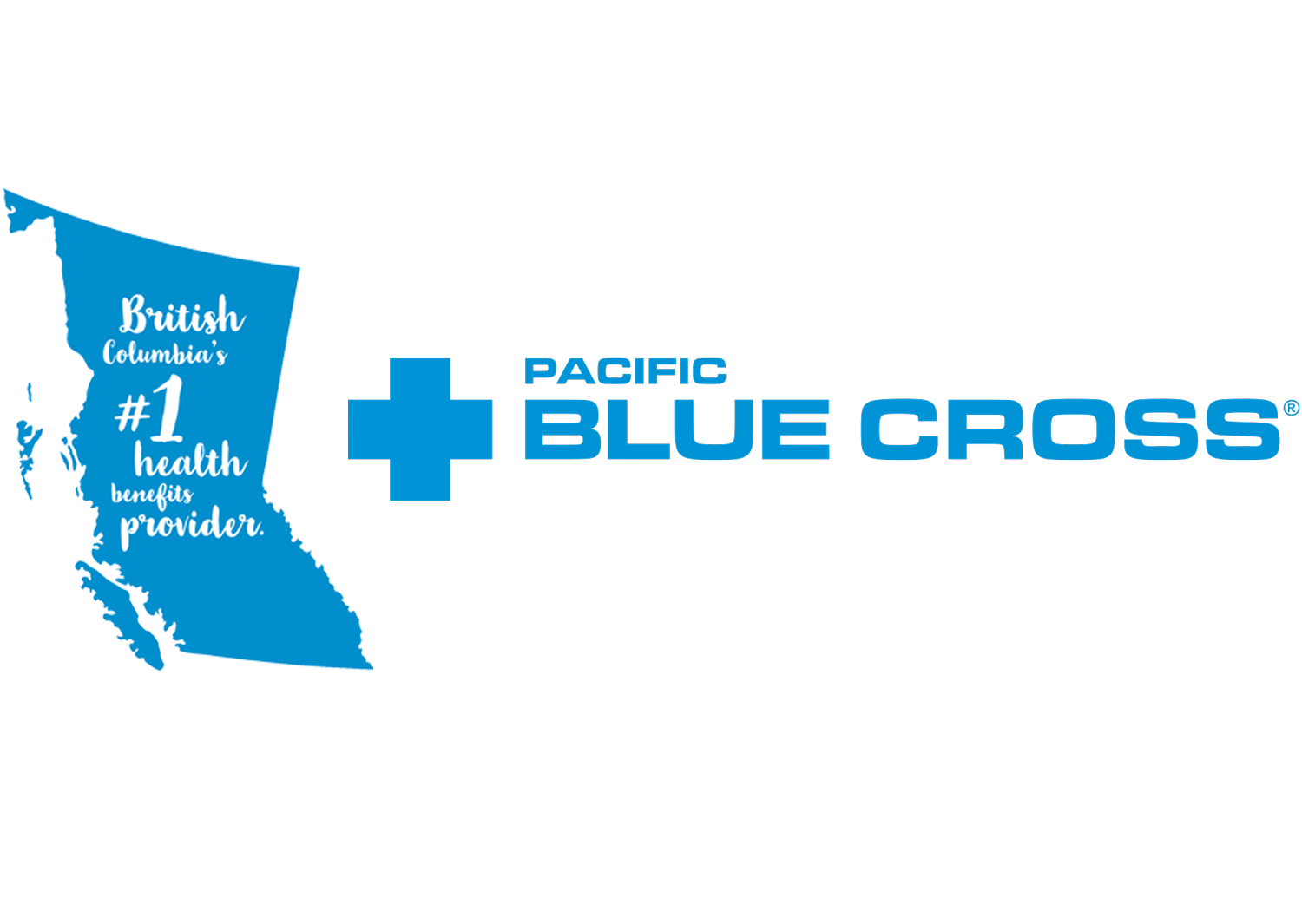 Pacific Blue Cross - BC's #1 provider of health, dental and