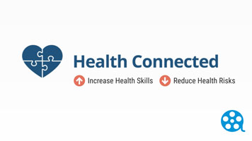 Health Connected Overview