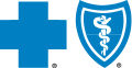 Blue Cross | Blue Shield